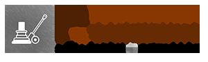 RP Natursteinsanierung Logo
